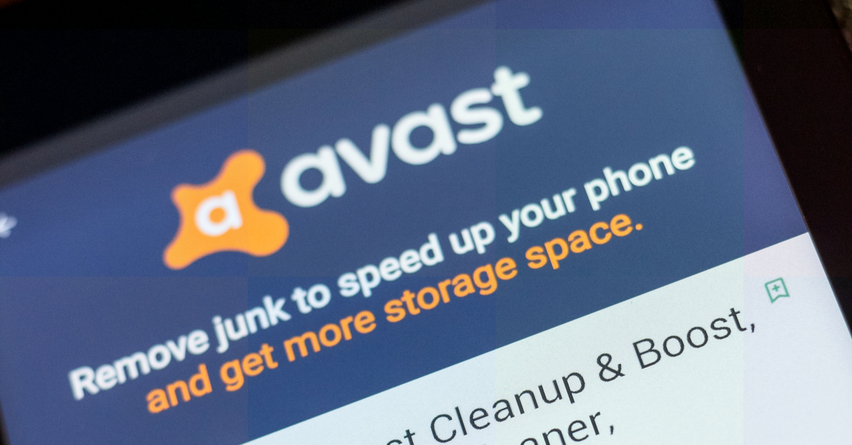 Avast Antivirus: General Information About the Program
