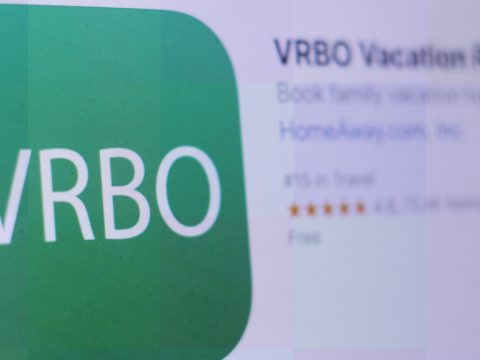 Looking for a Vacation Rental? VRBO Is Your Go-To Place